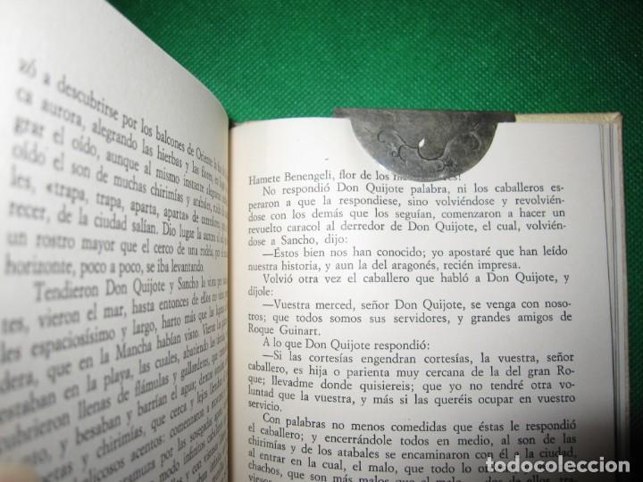 Coleccionismo Marcapáginas: Marca páginas marcapáginas metal plateado - Foto 2 - 214641195