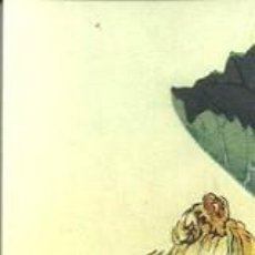 Coleccionismo Marcapáginas: MARCAPÁGINAS. HERMIDA EDITORES. NAOYA SHIGA. SEIBE Y LAS CALABAZAS. Lote 222139182