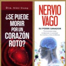 Coleccionismo Marcapáginas: 4 MARCAPÁGINAS EDITORIAL SIRIO. Lote 222141690