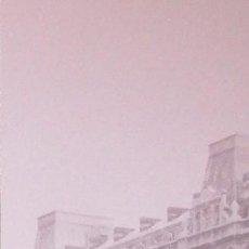 Coleccionismo Marcapáginas: MARCAPAGINAS EDITORIAL SALAMANDRA LEONES MUERTOS. Lote 244628750