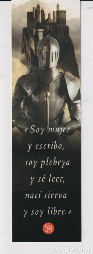 Coleccionismo Marcapáginas: Marcapáginas de Edición de Punto de Lectura de historia del rey transparente - Foto 2 - 253021740