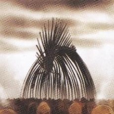 Coleccionismo Marcapáginas: MARCAPAGINAS EDITORIAL NORMA ATAQUE A LOS TITANES. Lote 254283135