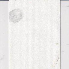Coleccionismo Marcapáginas: MARCAPÁGINAS DE EDITORES DE GRAN CANARIAS TÍTULO MUSEOS Y PATRIMONIO UNIVERSAL. Lote 254380950