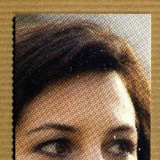 Colecionismo Marcadores de página: MARCAPAGINAS OCHO Y MEDIO - LIBROS DE CINE. Lote 293301258
