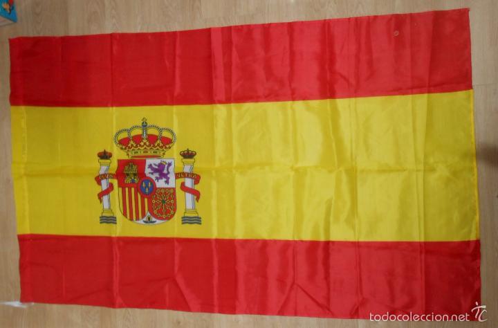 comprar bandera