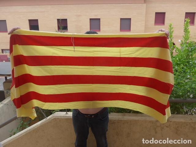 Coleccionismo deportivo: * Gigantesco lote original de las olimpiadas de barcelona 92, chandal, banderas, camisetas... ZX - Foto 25 - 131957078