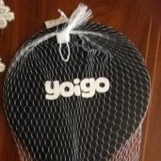 Coleccionismo deportivo: PALAS PLAYA - YOIGO. Lote 145400490