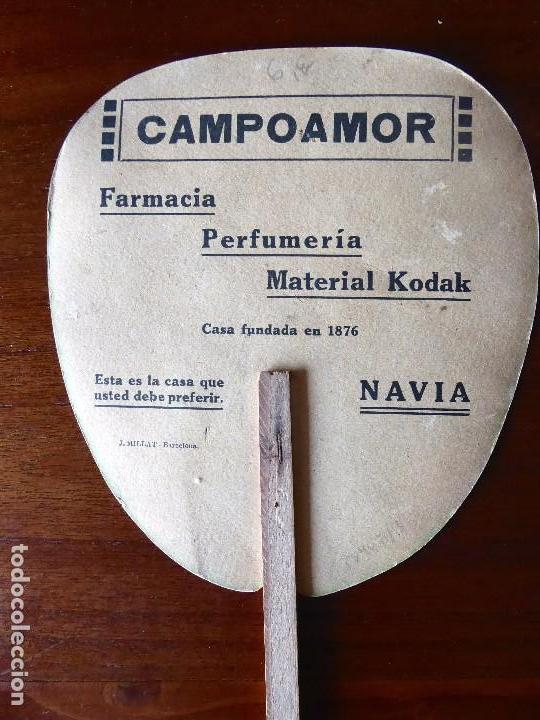 Coleccionismo deportivo: FUT-104. PAREJA DE PAI PAIS FUTBOL. AÑOS 20 Y 30. - Foto 4 - 146178978