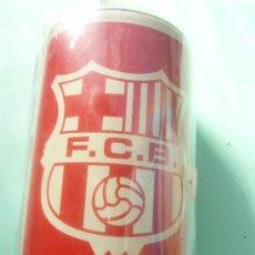 Coleccionismo deportivo: ANTIGUA HUCHA DEL F.C.BARCELONA . Lote 29830627