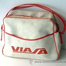 Coleccionismo deportivo: BOLSA DE DEPORTES DE VIASA. Lote 31332123