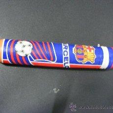 Coleccionismo deportivo: 1 ANTIGUO LAPICERO F.C BARCELONA - AÑO 2000. Lote 35973533