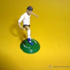 Coleccionismo deportivo: FIGURA- JOAQUIN - VALENCIA - CAR82. Lote 51809931