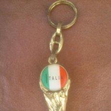 Coleccionismo deportivo: FIFA WORLD CUP ITALIA 1934. Lote 52927335