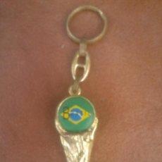 Coleccionismo deportivo: FIFA WORLD CUP BRASIL 1962. Lote 52927355