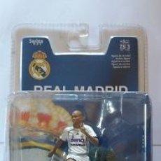 Coleccionismo deportivo: RONALDO REAL MADRID. Lote 82996956