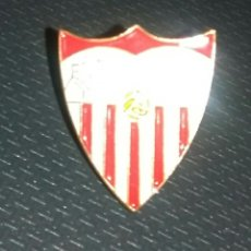Coleccionismo deportivo: PIN DEL SEVILLA. Lote 129717571