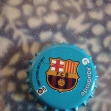 Coleccionismo deportivo: AQUARADE FC BARCELONA (LEER DESCRIPCIÓN). Lote 137462466