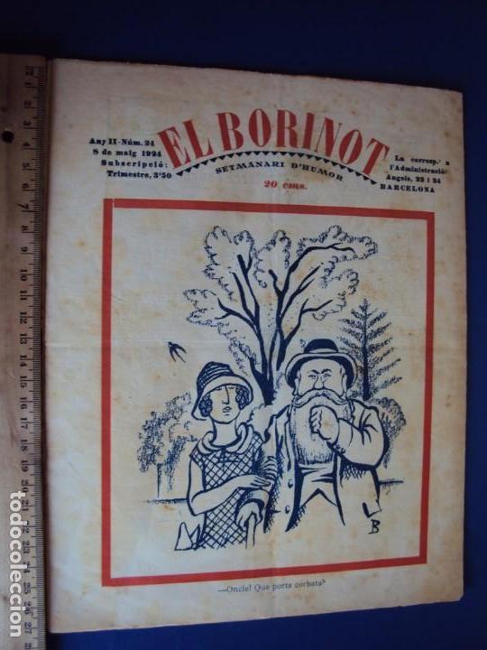 Coleccionismo deportivo: (F-181098)CERAMICA Y REVISTA ESCUDO F.C.BARCELONA AÑOS 20 . JOSEP ARAGAY BLANCHART (1889-1973) - Foto 18 - 137714414