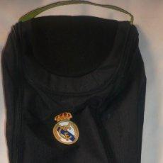 Coleccionismo deportivo: BOLSA DEL REAL MADRID DE ADIDAS.. Lote 148343586