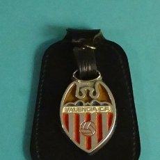 Coleccionismo deportivo: LLAVERO VALENCIA CF. Lote 168614722