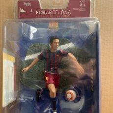 Coleccionismo deportivo: FCBARCELONA GIULY 8. Lote 171812932