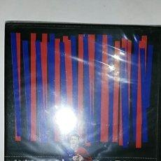 Coleccionismo deportivo: DVD PRECINTADO LOS MEJORES GOLES DEL BARÇA CAMPEON / PUBLICO. Lote 181612865