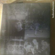 Coleccionismo deportivo: REALVOLUTION - REAL MADRID. Lote 218263806