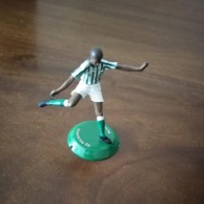 Collezionismo sportivo: FIGURA DE ASSUNÇAO. REAL BETIS. NANO FTCHAMPS.. Lote 240680605