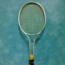 Coleccionismo deportivo: RAQUETA DE TENIS. Lote 38346556