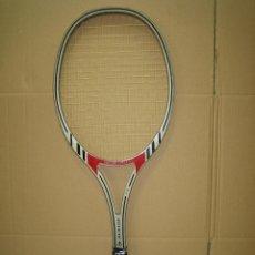 Coleccionismo deportivo: RAQUETA DE TENIS DUNLOP. Lote 49244365