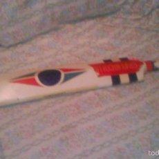 Coleccionismo deportivo: BATE DE CRICKET NICOLLS POWERSPOT CRICKET . Lote 59938147