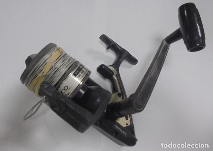 GT7000 TREIBER WINDOWS 10