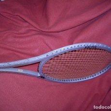 Coleccionismo deportivo: RAQUETA DE TENIS - MAG PUR. Lote 114448791