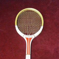 Coleccionismo deportivo: RAQUETA DE TENIS DUNLOP DLINE 303. Lote 231808360