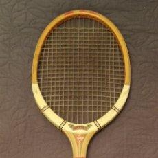 Coleccionismo deportivo: RAQUETA DUNLOP MAXPLY. Lote 148247754