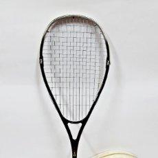 Coleccionismo deportivo: RAQUETA WILSON STING 150 GRAPHITE.. Lote 152883214