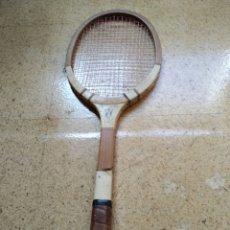 Coleccionismo deportivo: RAQUETA TENIS. Lote 153795604