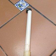 Colecionismo desportivo: BOMBIN PARA BICICLETA - FUNCIONA. Lote 170277824