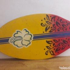 Coleccionismo deportivo: TABLA SURF. Lote 173963273