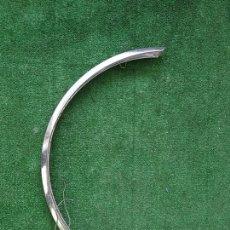 Coleccionismo deportivo: GUARDABARROS BICICLETA CLASICA FINO TRASERO 700 IDEAL BH ORBEA, GAC ECT. Lote 178172391