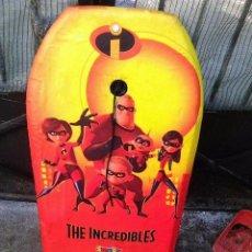 Coleccionismo deportivo: TABLA SURF PARA NIÑOS. Lote 195497117