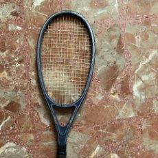 Coleccionismo deportivo: RAQUETA HEAD. Lote 205238768