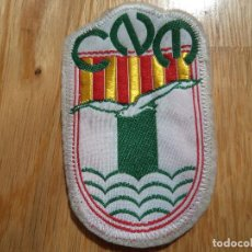 Coleccionismo deportivo: RUGBY ARAGON. Lote 237061280