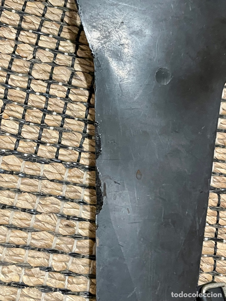 Coleccionismo deportivo: CUCHILLO DE BUCEADOR DE COMBATE ,AQUA- LUNG , NAVY KNIFE , SUBMARINISMO. MADE IN JAPAN - Foto 7 - 266956829