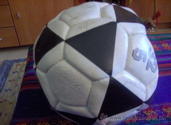 Coleccionismo deportivo: 2 - Foto 3 - 37026824