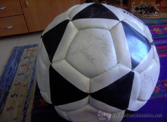 Coleccionismo deportivo: 3 - Foto 4 - 37026824