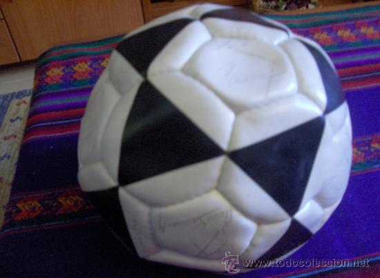 Coleccionismo deportivo: 4 - Foto 5 - 37026824