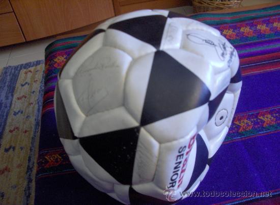 Coleccionismo deportivo: 5 - Foto 6 - 37026824