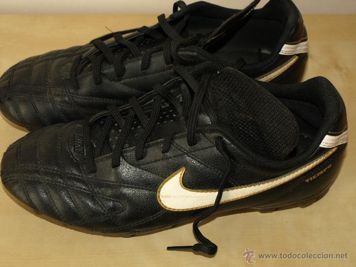 zapatillas nike de futbol aeaebed5f97f0