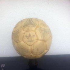 Coleccionismo deportivo: BALÓN ADIDAS , OFICIAL FIFA. . Lote 45903452